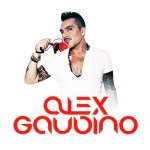 Alex Gaudino – Hits Collection (2013) download