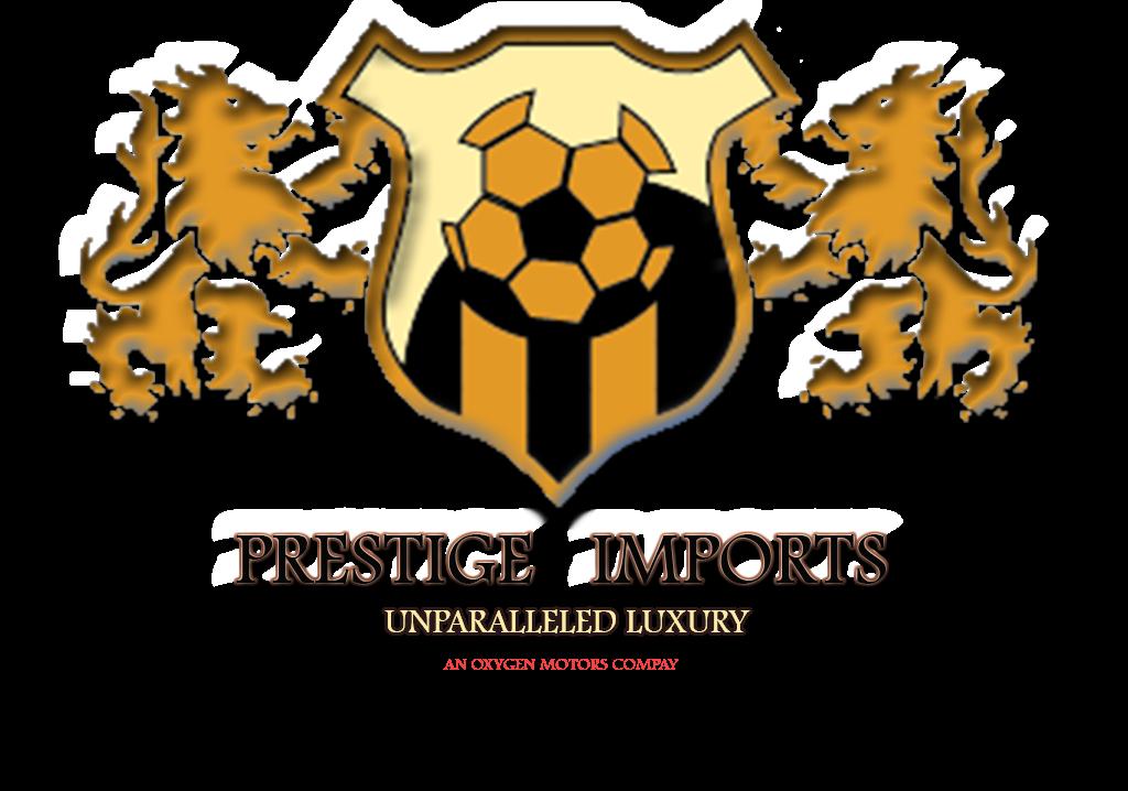 Prestige Imports