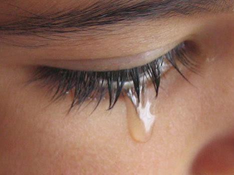 Ya_Allah_bolehkah_aku_menangis..??