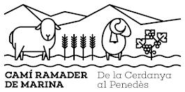 Facebook del Camí Ramader de Marina