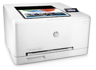 HP Color LaserJet Pro M252n Driver Download, Review
