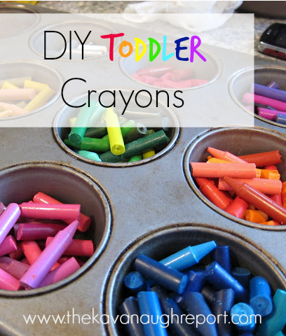 toddler, diy, tot school