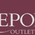 Preço baixo e marcas famosas. Conheça o Freeport Outlet