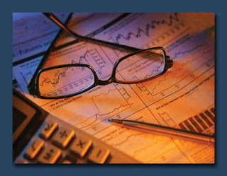 Dissertation phd finance