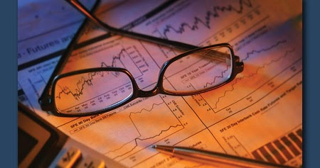 mba finance dissertation proposal Check a list of the best finance topics for your dissertation just pick the one you like the best and let professionals start working on your mba dissertation.