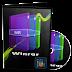 Terbaru..!!! Cara Membuka File WinRAR yang Terkunci