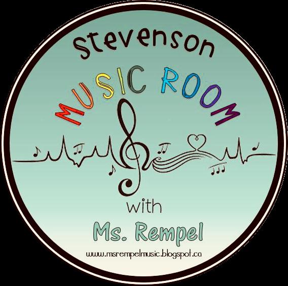 SB Music Room