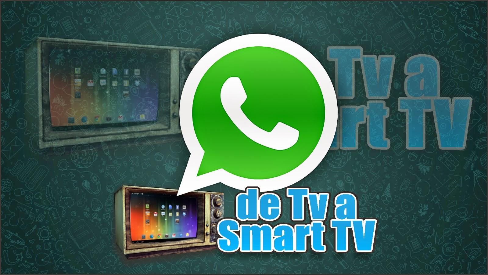 WhatsApp 2.12.74