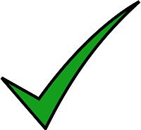 Ekspertów NCN obowiązują ustalone zasady przy ocenie wniosków