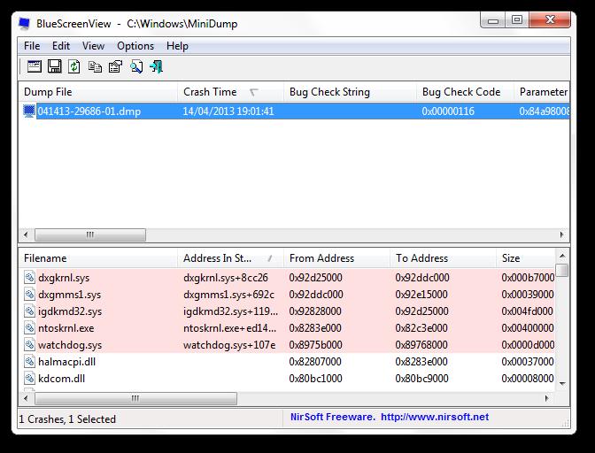 Скачать файл igdkmd32 sys