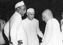 Tibet: When Patel and Bajpai opposed Nehru