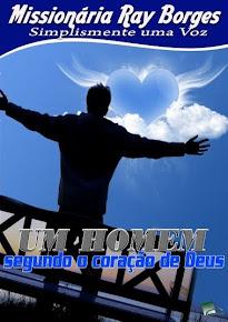 LANÇAMENTOS 2012 / DVD