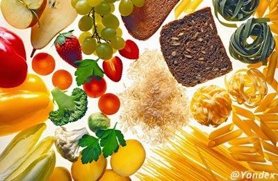 carboidratos-podem-ajudar-a-emagrecer