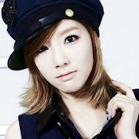 Foto Taeyeon