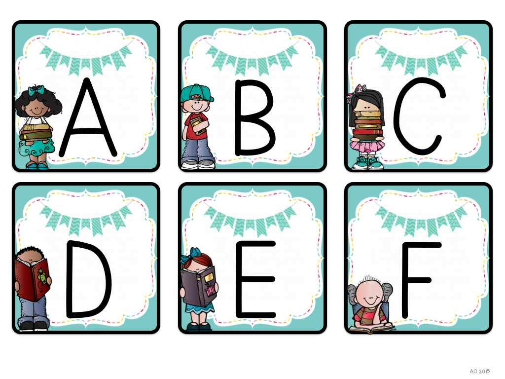 Worksheet A To Z Leveled Reading learning to the core tuesday tried it organization with leveled im so excited about my new book basket labels because next year we will be getting 100 into fp reading levels and this w