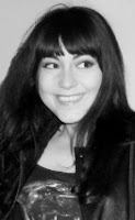 Marianela Campos