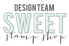 sweet stamp shop March - May 2014