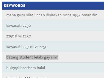 batang student lelaki gay usm