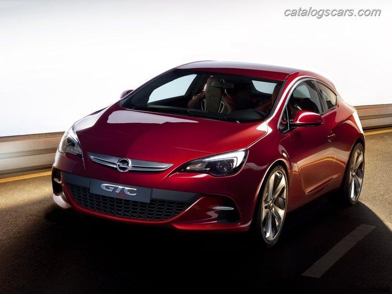 صور سيارة اوبل جى تى سى باريس 2011 - اجمل خلفيات صور عربية اوبل جى تى سى باريس 2011 - Opel GTC Paris Photos Opel-GTC_Paris_2011_800x600_wallpaper_03.jpg