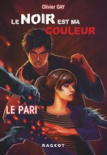http://www.rageot.fr/livres/le-noir-est-ma-couleur-le-pari-tome-1/