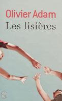 http://bouquinsenfolie.blogspot.fr/2013/07/le-zola-du-xxie-siecle-serait-il-adam.html