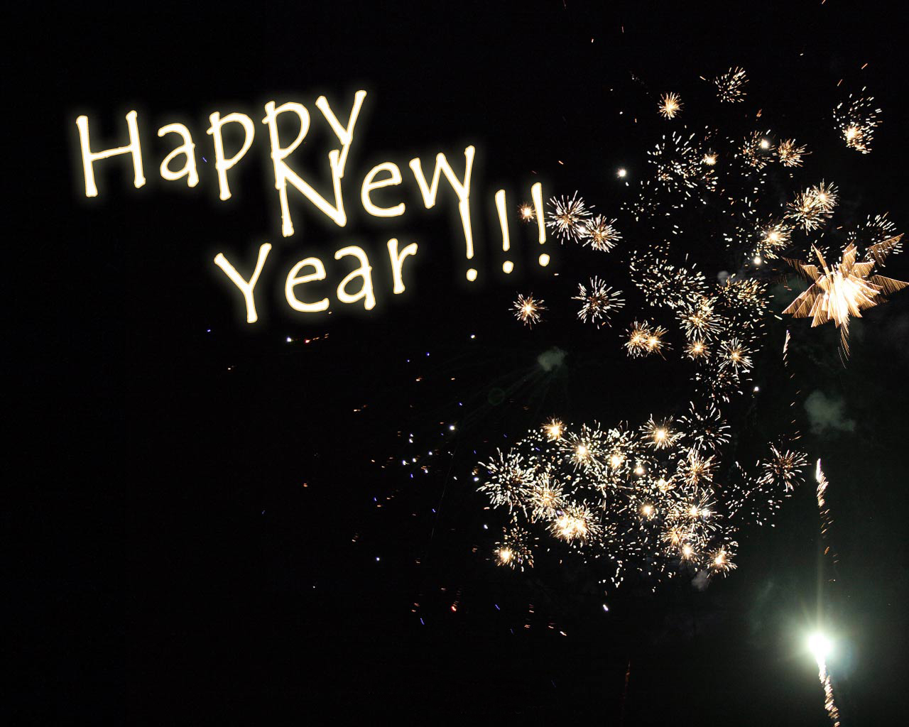 New Year 2013 Keywords And Images Web Guidelines