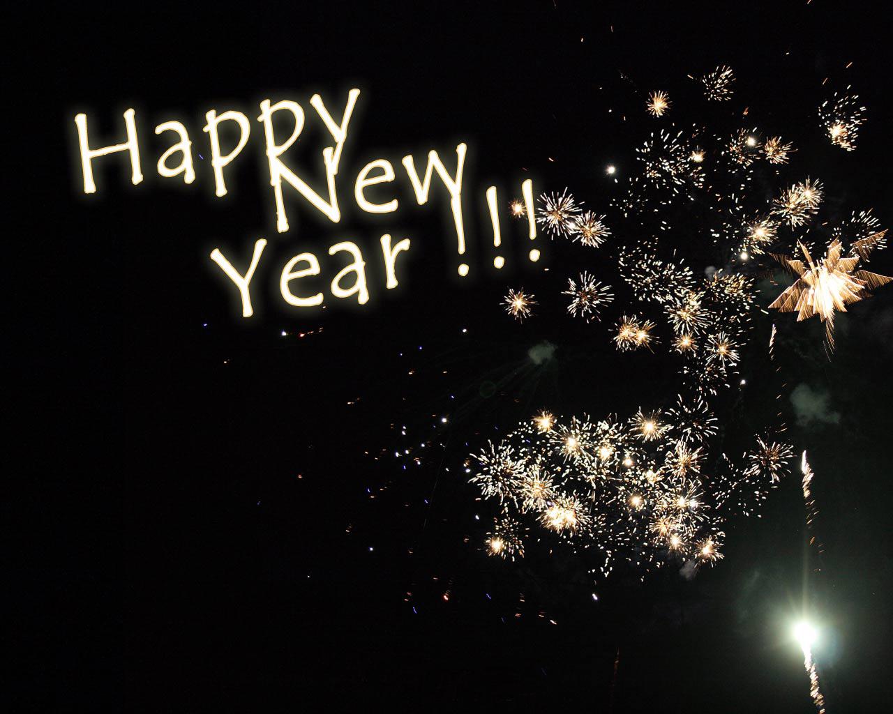 http://4.bp.blogspot.com/-WBckjbC9TwE/UKcpRFrXnwI/AAAAAAAAA28/8K3tuiLW-JU/s1600/new-year-wallpaper-2013-13.jpg