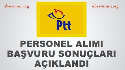 2016-ptt-is-basvurusu