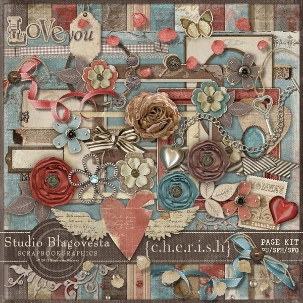 http://shop.scrapbookgraphics.com/cherish-the-kit.html