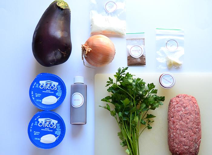 sf food blog