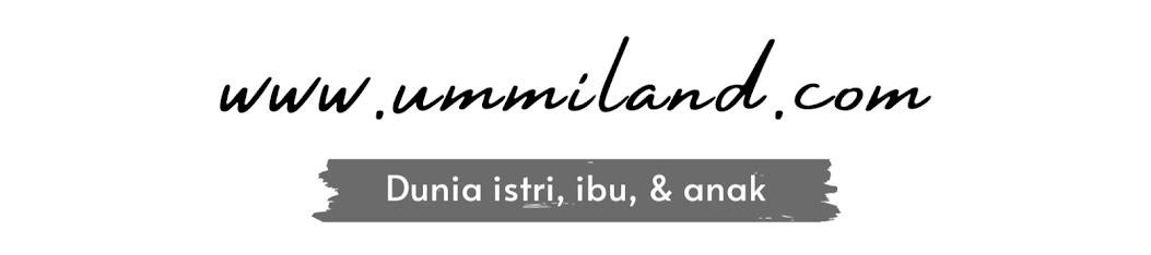 Ummi Land