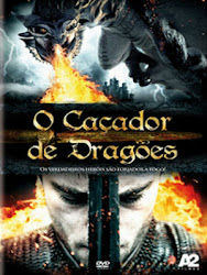 Baixe imagem de O Caçador de Dragões   Dawn of the Dragonslayer (Dual Audio) sem Torrent