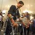 Momento CIENTEC: 'ORTHOLEG' órtese robótica feita na UFRN, mais moderna do que a do Miguel Nicolelis