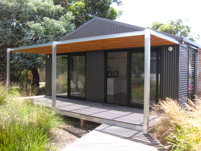 Modular home prefab modular homes victoria for Home builders victoria
