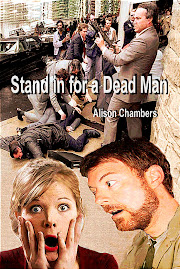 Stand In for a Dead Man