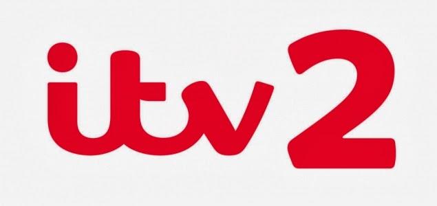 LIVE ITV2 HD