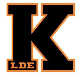 Kaneland XC