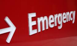 S.O.S - Linhas De Emergência
