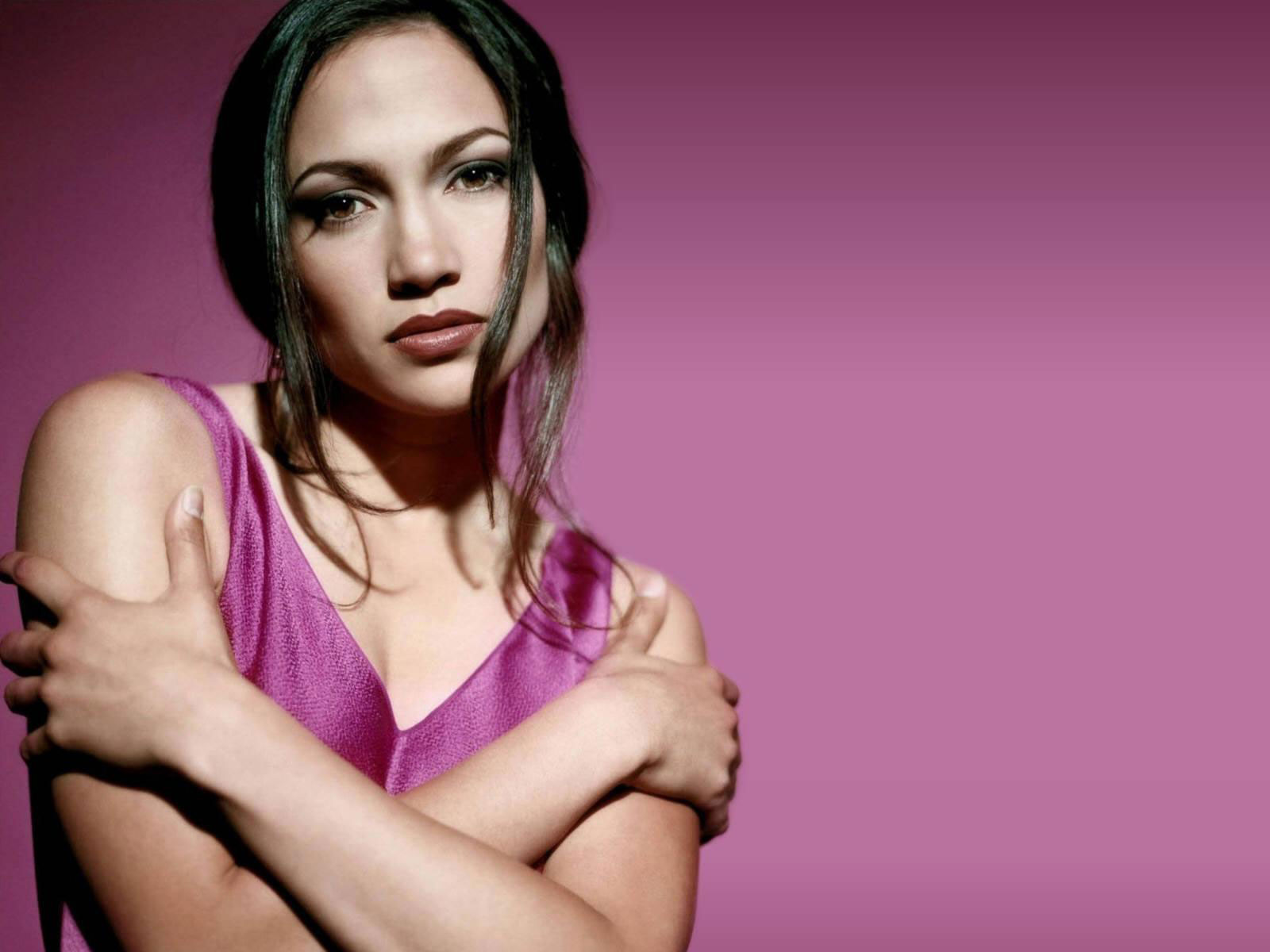 aaliyah hot hd wallpapers 2013 aaliyah hot hd wallpapers 2013 aaliyah ...