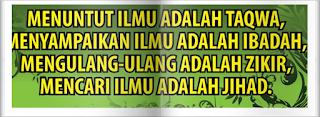 http://infomasihariini.blogspot.com/2015/09/kata-bijak-kehidupan-islami.html