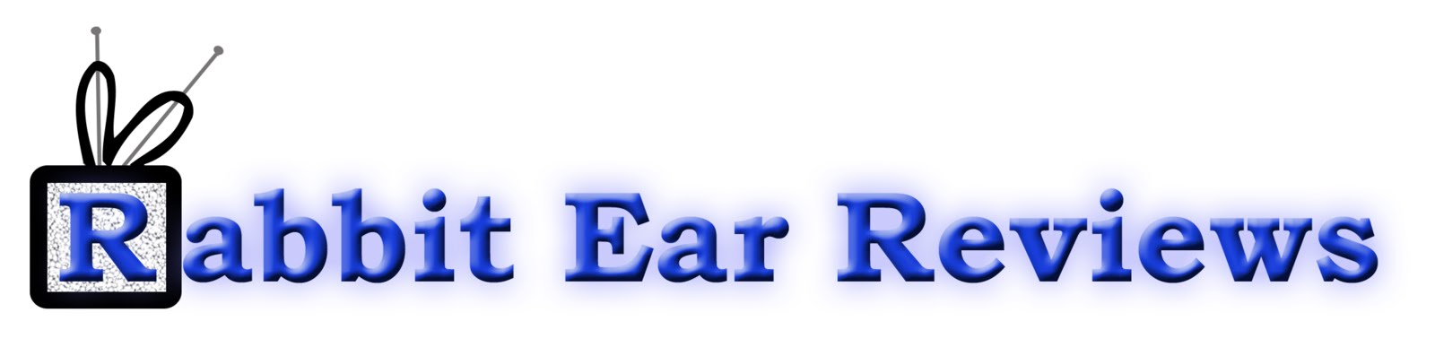 Rabbit Ear Reviews