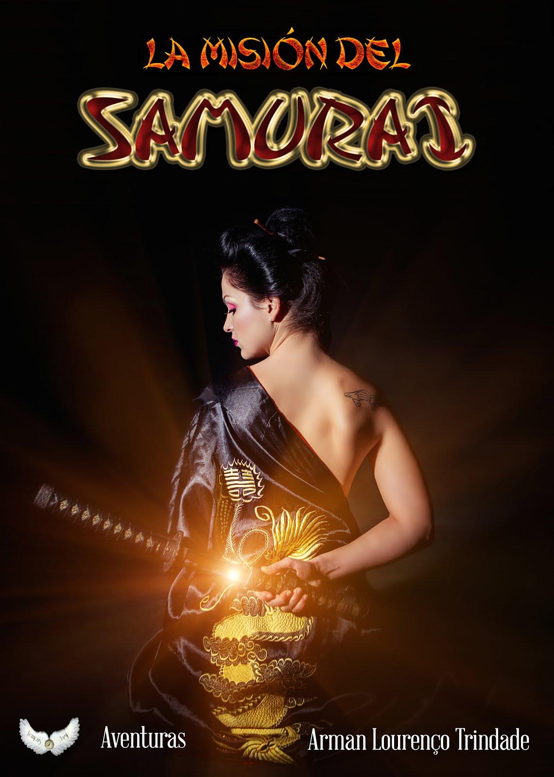 La misión del Samurái
