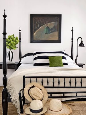 Perfect Source: Http://www.countryliving.com/homes/decor Ideas/bedroom Designs Gallery#slide 49  U2014
