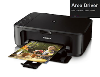 canon ip110 driver free download