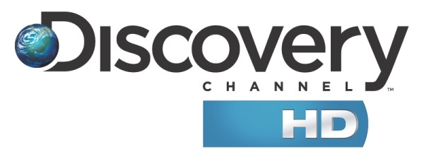 Watch Discovery HD TV live