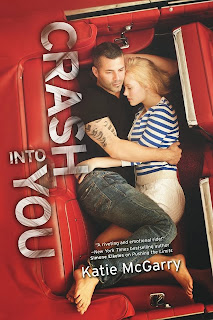 Crash into You Book review