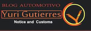 Blog Yuri Gutierres