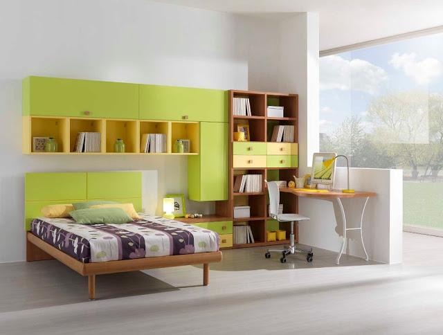 دهانات غرف مراهقين تصميم جدران غرفة الشباب طلاء الوان غرف البنات لون طلاء غرف