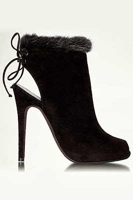 GiambattistaValli-elblogdepatricia-botines-navidad-calzado-shoes-zapatos-chaussures