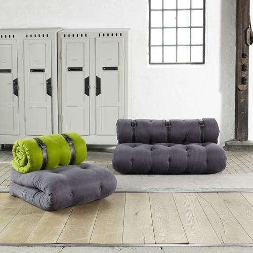 Hometrotter home style blog casa arredamento design for Arredamento nordico on line